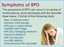 BPD(1)