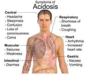 ketoacidosis-lg01
